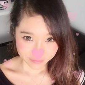 三浦裕子(天然むすめ) (みうらゆうこ / Miura Yuko